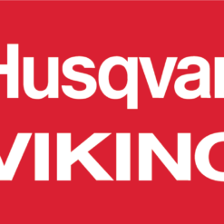 Husqvarna Viking lisätarvikkeet